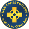 New Cross College - Finglas, Dublin 11