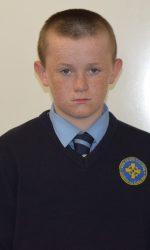 Patrick Mc Donagh
